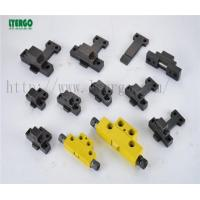 Quality Latch Lock For Mold Opening,Latch Locking,Mould Parting Lock wholesale