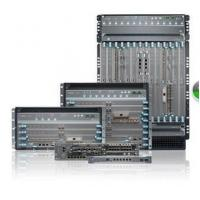 China Router SRX5800 Intrusion Prevention Data communication on sale