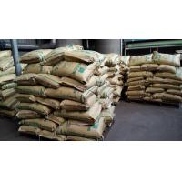 Quality Material EPS raw material wholesale