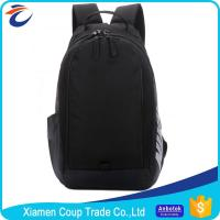 Quality Durable Use Nylon Materials Protective Waterproof Laptop Computer Backpack Bag wholesale