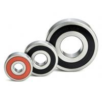 Quality Inch R series wholesale