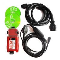 China Ford VCM IDS with Best Quality Car_Diagnostic_Tool on sale
