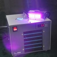 Quality UV LED curing system for epson 1390 A3 printer wholesale