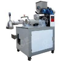 Quality Friction cooking vermicelli extruder wholesale