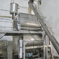 Quality New type hammer grinder wholesale