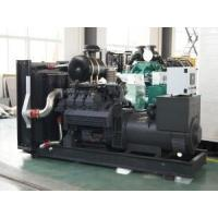 Buy cheap Deutz Diesel Generator Set from wholesalers