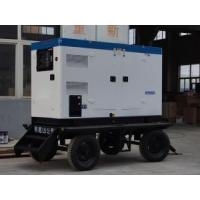 Buy cheap Mobile Generating Set from wholesalers