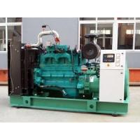 Buy cheap Gas Generator Set product