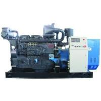 Buy cheap Marine Diesel Generator Set from wholesalers