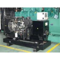 Buy cheap Perkins Diesel Generator Set from wholesalers