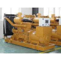Buy cheap SDEC Diesel Generator Set from wholesalers