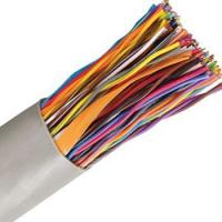 Quality HYV TELEPHONE CABLE wholesale