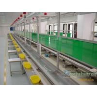 Buy cheap automated manufacturing line product