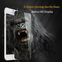 China Voliee iPhone 6 Plus Corning Gorilla Tempered Glass Screen Protector (5.5 inch) on sale