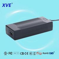 Quality charger 29.2V 3A wholesale