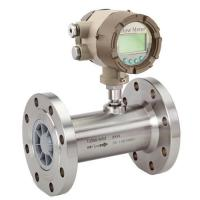 Quality LWQZ (Air Flowmeter) Flow Meter wholesale