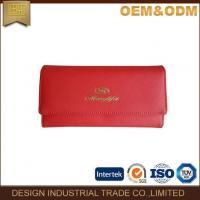 China Credit Card Holder for Women Hot Sale Popular Customized Silicone Card Wallet for Advertisting on sale