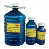 China Epoxy Paint Thinner on sale