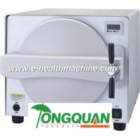 China 2015 Mini Autoclave Class B For Sale MSLPSH03 on sale