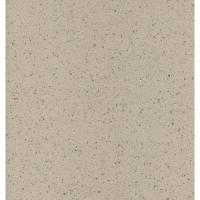 Quality Composite Synthetic Resin Solid Surface Artifical Stone Quartz Worktops wholesale