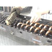 Buy cheap Copper heat exchanger1 product