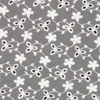 China Macrame Lace Fabric on sale