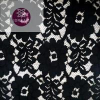 Buy cheap Crochet Lace Joann Fabric from wholesalers