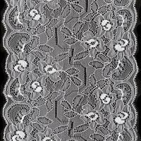 Buy cheap Portugal Style Lace Fabrics Wholesale Stock from wholesalers