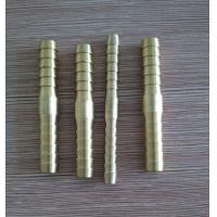 Quality BSF005 Brass fitting wholesale