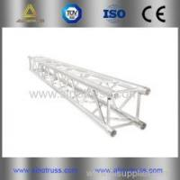China 290mm aluminum stage truss system on sale