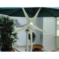 Quality 400W small wind turbine generators wholesale