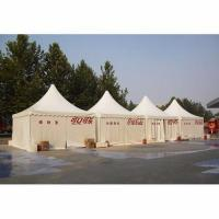 Quality Activity/Ritual/Ceremony Tent 5M Activity Tent wholesale