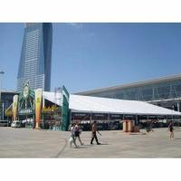 Buy cheap Big Tent 40 M tent from wholesalers