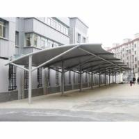 Quality Carport parking shade 22 wholesale