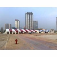 Buy cheap Medium Tent 25 M Beer festival tent from wholesalers