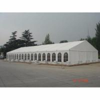 Buy cheap Medium Tent 20 M activity tent from wholesalers