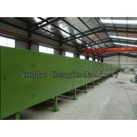 China Latex shoes machinery production line on sale