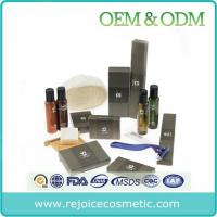 Quality Luxury Hotel Amenities/High Quality Hotel Accessories/Guest Amenities wholesale