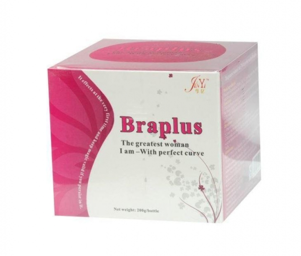 Cheap Breast Enhancement Cream Enlarge Products for sale