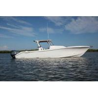 Quality Boats - Ships 2015 EdgeWater 368 CC wholesale