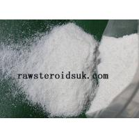 Buy cheap Testolone (RAD140) powder from wholesalers