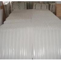 Buy cheap Honeycomb in from wholesalers