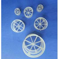 Buy cheap Haier ring p from wholesalers