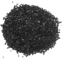 Buy cheap Apricot shell activated carbon from wholesalers