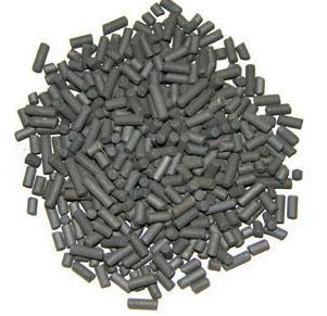 Cheap Coal activated carbon solvent recovery for sale