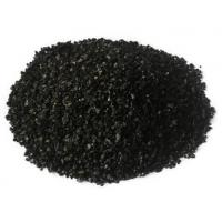 Quality Activated carbon from coal desulfurization wholesale