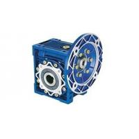 Quality NMRV Worm gear reducer wholesale
