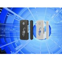 China GSM magnetic door alarm on sale