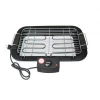 Quality Electric Grill Electric BBQ YAKITORI TERIYAKI Steak Barbecue Grill Indoor / Outdoor wholesale