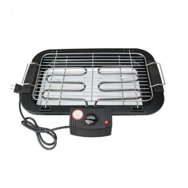 Cheap Electric Grill Electric BBQ YAKITORI TERIYAKI Steak Barbecue Grill Indoor / Outdoor for sale
